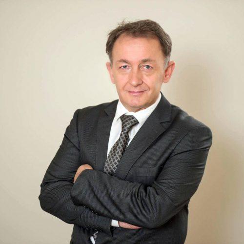 Charlie Nikolovski